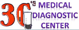 3g Diagnostics