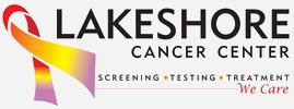 Lakeshare cancer center