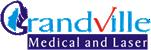 Grandville Medical Center
