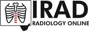 Irad reporting