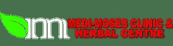 Medimoses