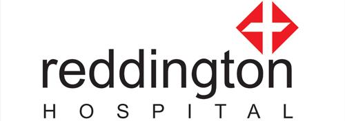 Reddington hospital
