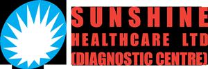 Sunshine Health Care